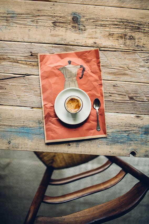 caffe espresso_lavazza_mauronster_011